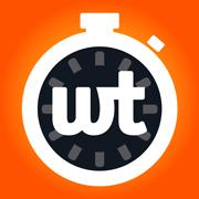 Watch&Time App